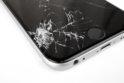 画面が割れたiPhoneを修理するならAppleの正規修理がおすすめな理由