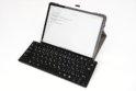 iPad Pro はノートパソコンの代わりになる?スペック比較と実際に使ってみた感想