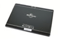 1万円以下の10インチAndroidタブレットは本当に使えるのか?ZONKO「K105」を買ってみた