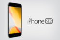 「iPhone SE2」は、2020年前半に登場?A13チップ搭載で、4.7インチディスプレイを採用か