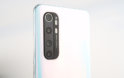 "<span class=""title"">Xiaomi Mi Note 10 Lite ハンズオンレビュー!カメラの画質はどう?1か月使ってみた感想。</span>"