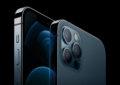 "<span class=""title"">iPhone 12 発表。ほぼリーク通り。噂の「mini」もありますよ。</span>"