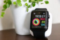 "<span class=""title"">Apple Watch Series 3を3年間使用している私が伝えたいこと。特にバッテリー。</span>"