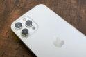 """<span class=""""title"""">iPhone 12 Pro Max のカメラ性能はすごい?外に出て検証してみた</span>"""
