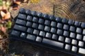 "<span class=""title"">FPSをするならコレ!「Razer Huntsman Mini Linear Optical Switch」日本語配列</span>"