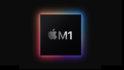 """<span class=""""title"""">Apple M1搭載Macを買うのはまだ早い?買ってみて分かった注意点</span>"""