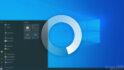 """<span class=""""title"""">Windowsのタスクバーが表示されない・・・もしかしたらキーボードが原因かも</span>"""